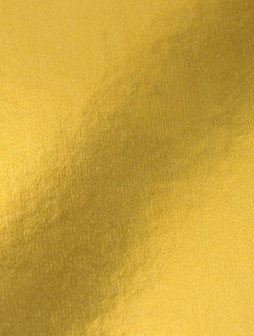 Farbe Gold Bedeutung