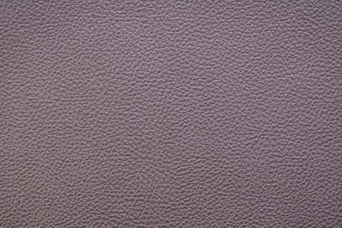 Farbe Taupe